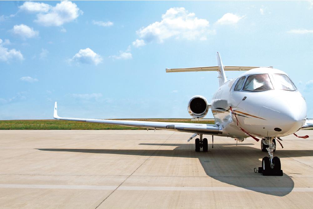 Gözen Air Services