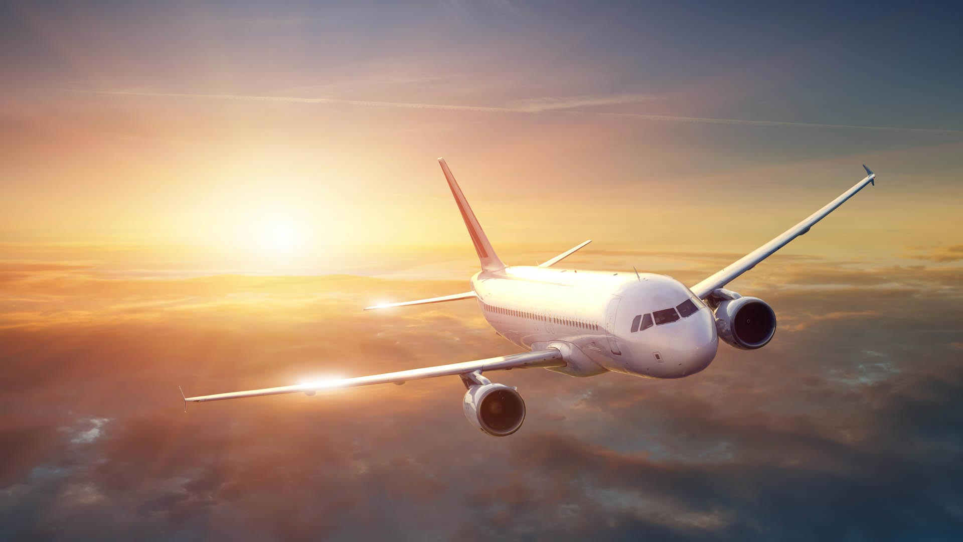 IFTC – International Flight Training Center